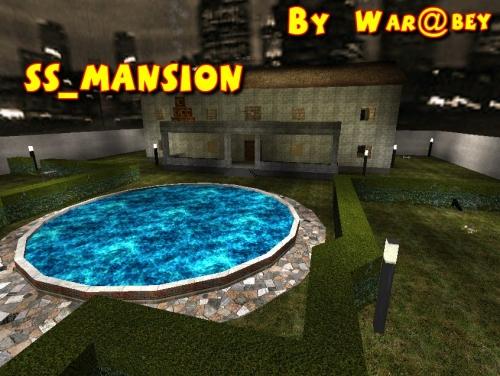 SS_MANSION